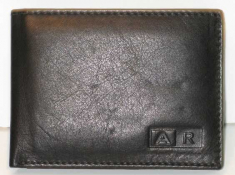 CARTERA AMERIC.PEQ.PIEL MONED. ANNAROBERT