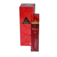 COLONIA MUJER DIGI FOR WOMAN