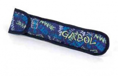 FUNDA FLAUTA SPRAY BOY GABOL