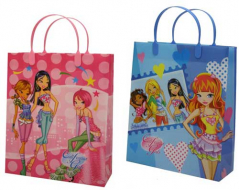BOLSA REGALO CALIFORNIA GIRLS