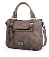 BOLSO VESTIR FASHION LOIS