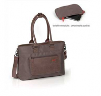 BOLSO CARPETA IPAD/13,3