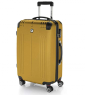 TROLLEY GDE. 48x78x29cm RIGIDO MASS