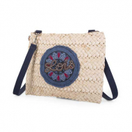 BOLSO NECESER CREMALL. LOIS