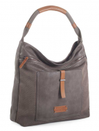 BOLSO FASHION LOIS