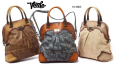 BOLSO FASHION Vd