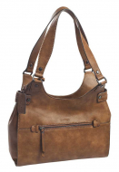 BOLSO SHOPPING VENECIA MATTIES