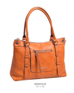 BOLSO SHOPPING 35x26cms. MATTIES