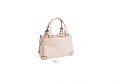 BOLSO SHOPPING 30x21cms. MATTIES